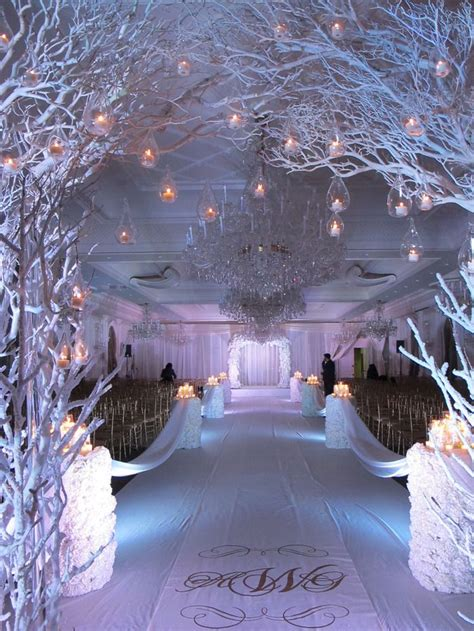 pin  marqee snokhous  wedding winter wedding