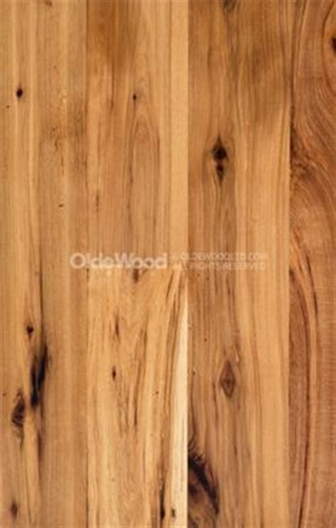 kitchen flooring lowes wide plank hickory flooring hickory wood floor olde 1703