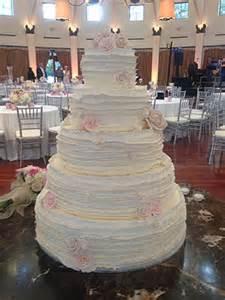 jamie lynn spears wedding cake  grooms cake details