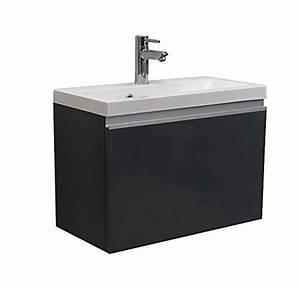 Waschbecken Für Küche : waschbecken breite 60 cm tische f r die k che ~ Lizthompson.info Haus und Dekorationen