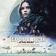 Michael Giacchino: Rogue One: A Star Wars Story (Original ...