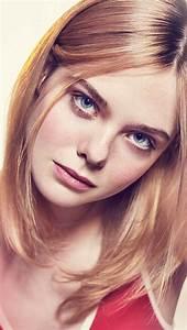 hp07-elle-fanning-girl-celebrity-wallpaper