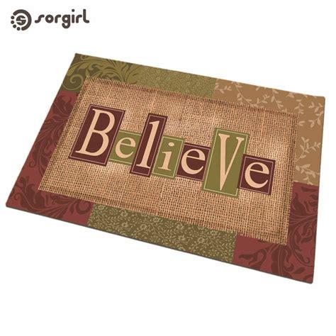 absorbent doormat believe absorbent doormat front door mat carpet entrance