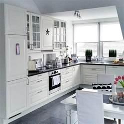 küche weiß ikea unterschrank küche weiß nazarm