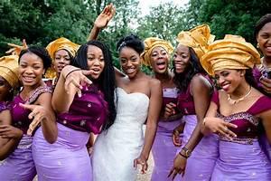 Nigerian Wedding Photographer London Nigerian Wedding Photos