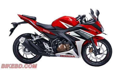 honda cbr 150 cost honda cbr 150 philippines price autos post