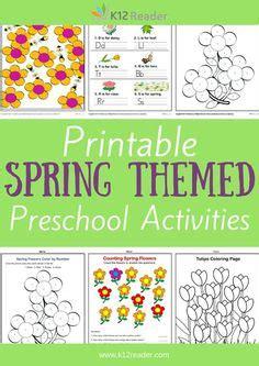free printable worksheets worksheetfun free printable 446 | 00a13949517e4c713d723facdd19762f earth seasons preschool themes