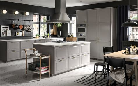 inspiration cuisine kitchens kitchen ideas inspiration ikea
