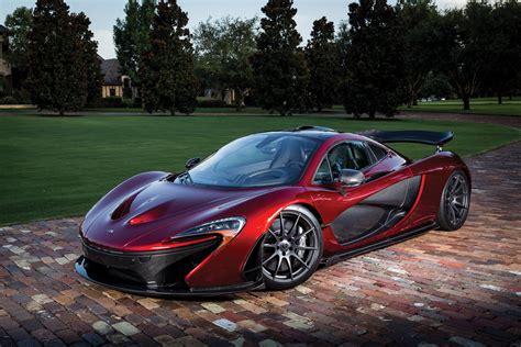 Carro, Vermelho, Veículo, Vista Lateral