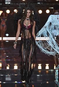 2015 Victoria's Secret Fashion Show « CBS New York