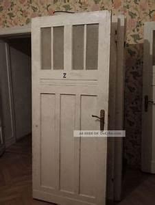 Scharniere Für Schwere Haustüren : antik schwere eichen haust r haust re t r mit verglasung eingangst re stein 12 t ren ~ Sanjose-hotels-ca.com Haus und Dekorationen