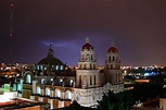 The Top 12 Things To Do In Puebla City, Mexico
