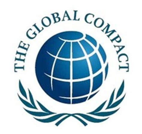 siege des nations unies le pacte mondial des nations unies la rse à l échelle