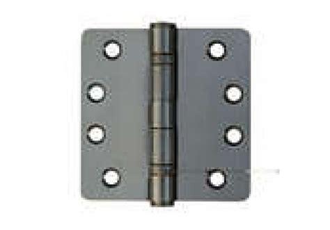 interior door hinges  exterior ball bearing hinges