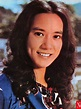 55 best Nora Miao images on Pinterest   Bruce lee, Marshal ...