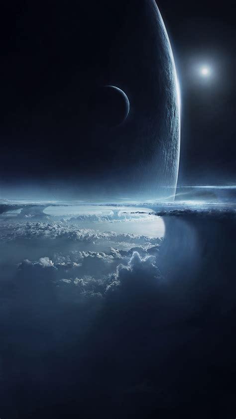 sci fi wallpaper iphone djiwallpaper co