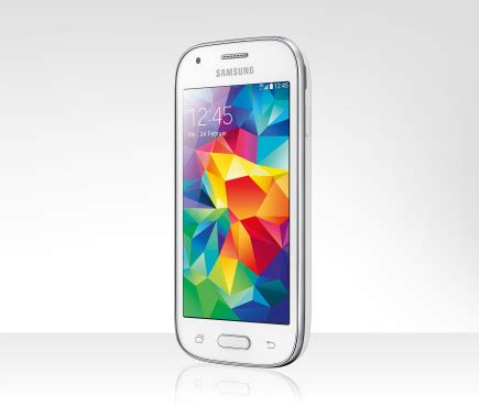 Samsung Galaxy S4 Mini Weiß 521 by Tchibo Technik Angebote Im Preis Check Bilder