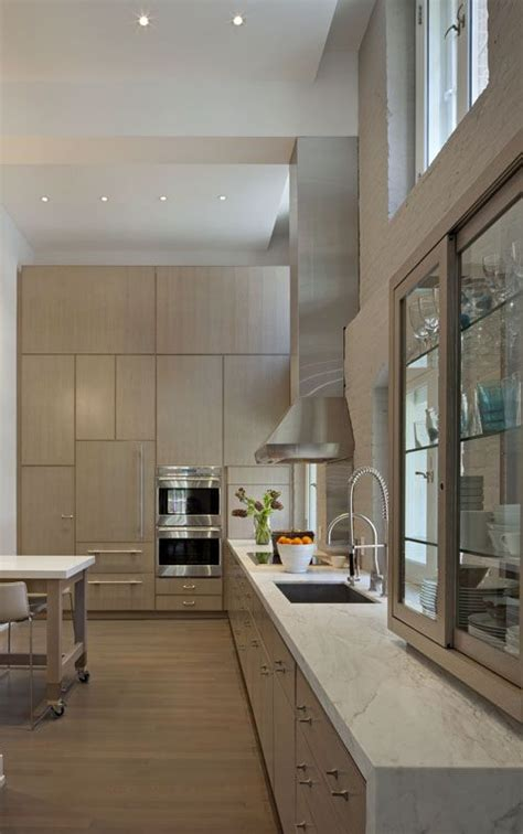 pantry cabinets for kitchen 172 best images about p kitchens best of on 4092