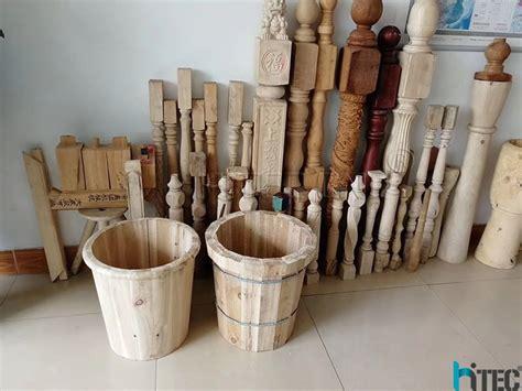 axis cnc wood turning lathe carving cnc wood
