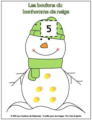 les ateliers d hiver pour le pr 233 scolaire winter 916 | cbb33679e460e3579c6afabd6d407531