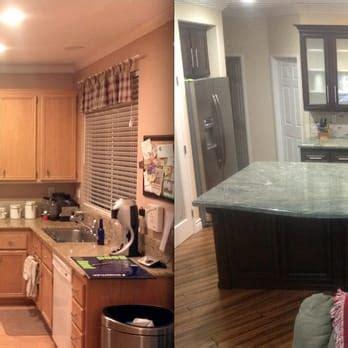 Homecraft Kitchen Cabinets & Refacing  17 Photos