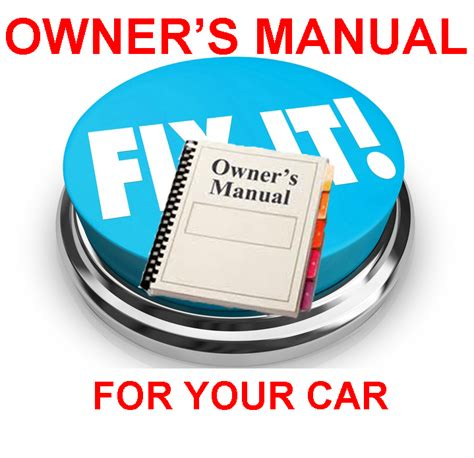 free download parts manuals 2005 mercury grand marquis parking system mercury grand marquis owners manual 2005 download manuals t