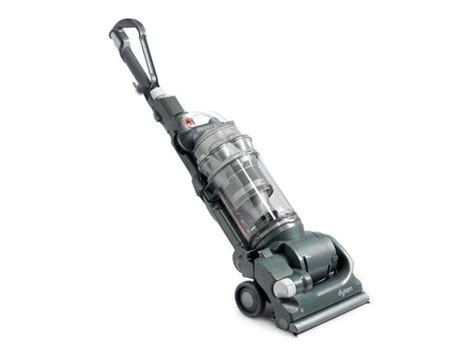 dyson dc14 all floors manual dyson dc14 all floors vacuum manual software free