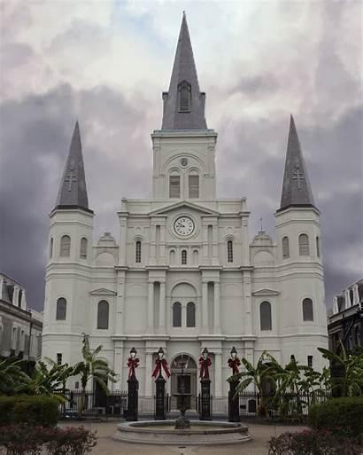 Orleans Church Walk Through Feb Celebration Ulc