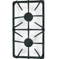 ge profile series built  downdraft gas modular cooktop pgpdenww ge appliances