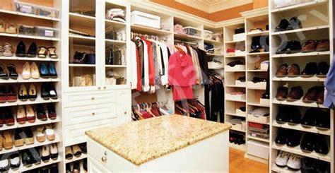 how to clean your closet part i closet factory