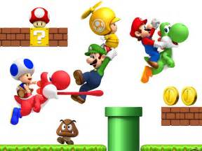 tennis cake toppers wallpapers mario wallpapers