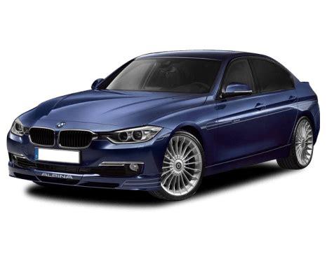 Bmw Alpina Price by Bmw Alpina B3 2017 Price Specs Carsguide