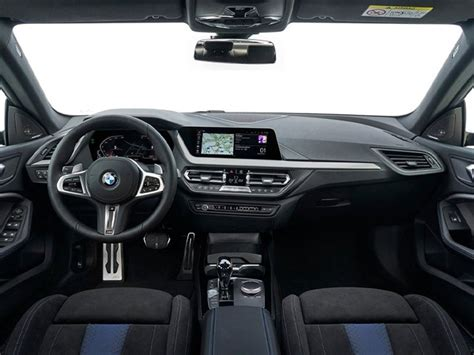 bmw  series gran coupe   sport dct car leasing