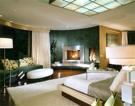 amazing home interior designs amazing modern bedroom interior design decobizz com