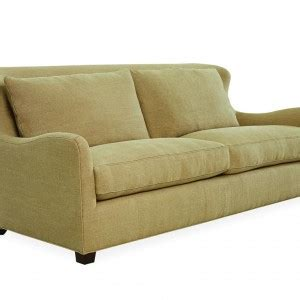 lee industries sofa where to buy furniture outstanding lee industries sofa for home