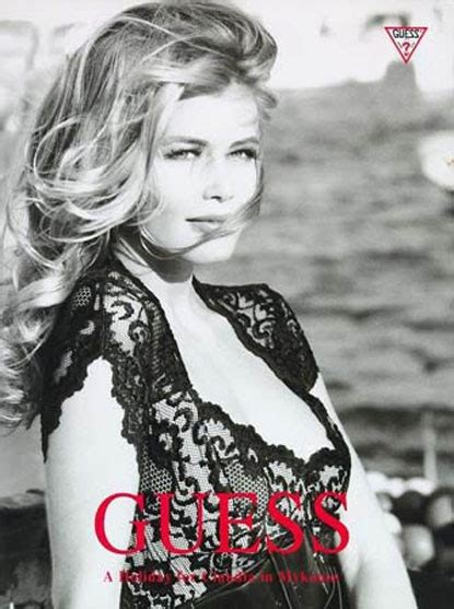 claudia schiffer astrology 35 best claudia shiffer images on pinterest claudia