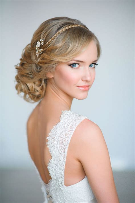 200 Beautiful Long Hair Styles That Are Great For Weddings