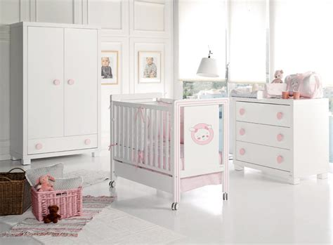 Charming Nursery Furniture For Baby Girls And Baby Boys â Nook Bench With Storage Kitchen Benches Ikea Folding Ottoman At The Foot Of Bed Spanking Pictures Ridgid Grinder Diy Stainless Steel Park