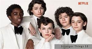 Netflixs Next Trip To The Upside Down Stranger Things