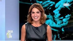 Sonia Mabrouk Mariée : sonia mabrouk dans on va plus loin 04 10 16 60 ~ Melissatoandfro.com Idées de Décoration