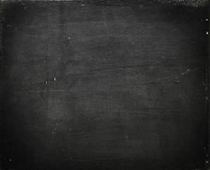 Blackboard back... Blackboard