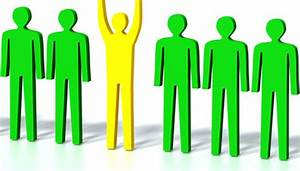 The Effects of Democratic Leadership on Employees   Bizfluent