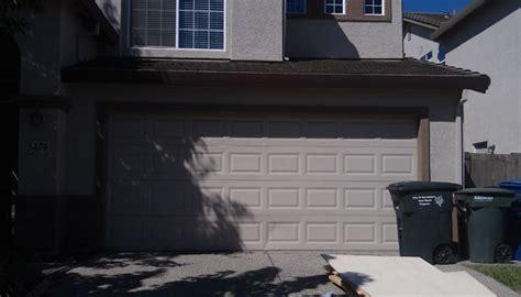 garage door repair rockwall tx garage door opener garage door repair dallas tx