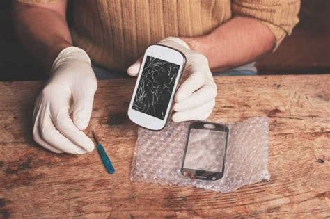 iphone repair nashville lifeline repairs