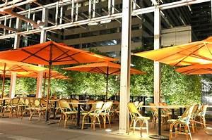 commercial restaurant patio design ideas | Outdoor Patio ...
