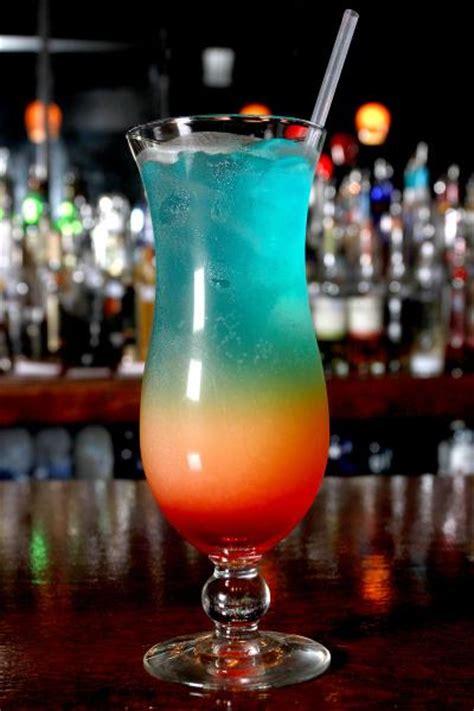 best mixed drinks top 28 mixed drinks smurf mixed drink cocktails video mixed drink cocktail 8 best vodka