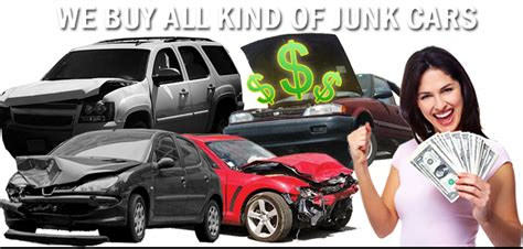 Maybe you would like to learn more about one of these? Cash For Junk Cars - EAST ORANGE TOW TRUCK