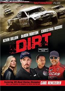 Film De Voiture : dirt film 2018 allocin ~ Maxctalentgroup.com Avis de Voitures