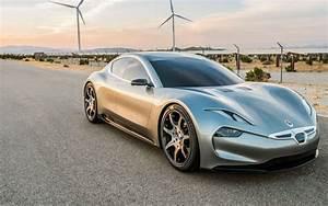 Chargement Batterie Voiture : voiture lectrique 800 km d 39 autonomie en 1 minute de charge gr ce cette batterie ~ Medecine-chirurgie-esthetiques.com Avis de Voitures