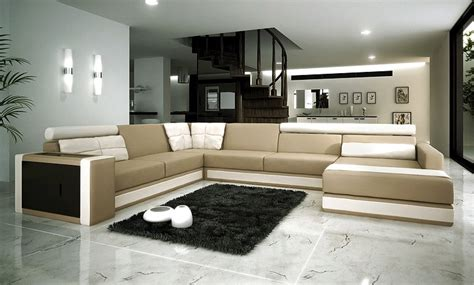 Sofa Creations Broad by Modern And Contemporary Furniture The Answer To Today S